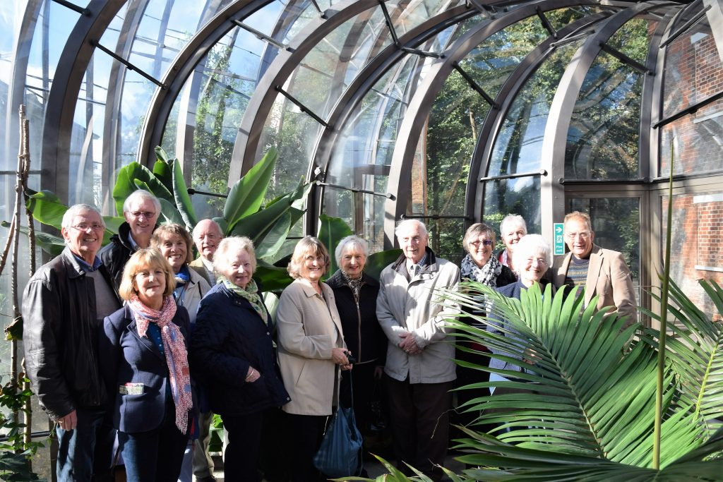 bombay-botanical-glasshouses-10-10-2016-10