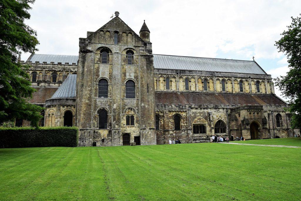 romsey-abbey-image-kg-10-08-2016